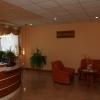 hotel-arkadia-belpol-legnica-recepcja