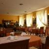 hotel-arkadia-belpol-legnica-restauracja1