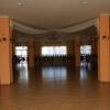 hotel-arkadia-belpol-legnica-restauracja2