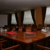 hotel-arkadia-belpol-legnica-salakonferencyjna