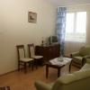 hotel-arkadia-belpol-legnica-pokoje1