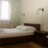 hotel-arkadia-belpol-legnica-pokoje3