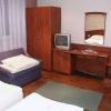 hotel_arkadia_pokoje01