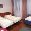 hotel_arkadia_pokoje02