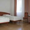 hotel_arkadia_pokoje03