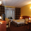 hotel-astra-pokoje1
