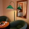 hotel_atrium_pokoje01
