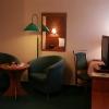 hotel_atrium_pokoje02
