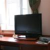 hotel_atrium_pokoje03