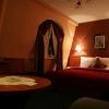 hotel_atrium_pokoje04