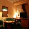 hotel_atrium_pokoje05