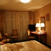 hotel_atrium_pokoje06