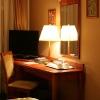hotel_atrium_pokoje07