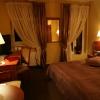 hotel_atrium_pokoje08