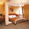 hotel_atrium_pokoje10