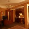 hotel_atrium_pokoje11
