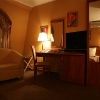 hotel_atrium_pokoje12