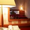 hotel_atrium_pokoje13