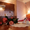hotel_atrium_pokoje14