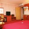 hotel_atrium_pokoje15