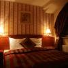 hotel_atrium_pokoje16