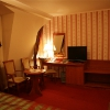 hotel_atrium_pokoje17