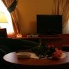 hotel_atrium_pokoje18