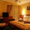 hotel_atrium_pokoje20