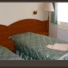 hotel-bajka-pokoje1