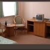 hotel-bajka-pokoje2