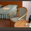 hotel-bajka-pokoje3
