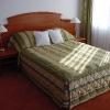 hotel-balcerzak-pokoj