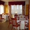 hotel-balcerzak-restauracja