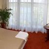 hotel_barlinek_pokoje1