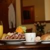 hotel-bastion-wnetrze2