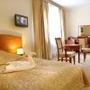 hotel_beata_pokoje1