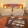 hotel_beata_pokoje2