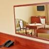 hotel_beata_pokoje4