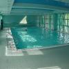 hotel-bukowydworek-basen