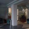 hotel-bukowydworek-ogolnodostepne