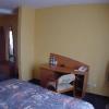 hotel-bukowydworek-pokoj