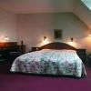 hotel-bukowydworek-pokoje1