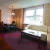 hotel-bukowydworek-pokoje2