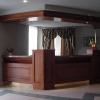 hotel-bukowydworek-recepcja