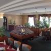 hotel-bukowydworek-restauracja