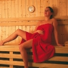 hotel-bukowydworek-sauna1