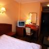 hotel_doris_pokoje2