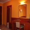 hotel_doris_pokoje3