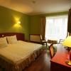 hotel_doris_pokoje4
