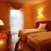 hotel_doris_pokoje6